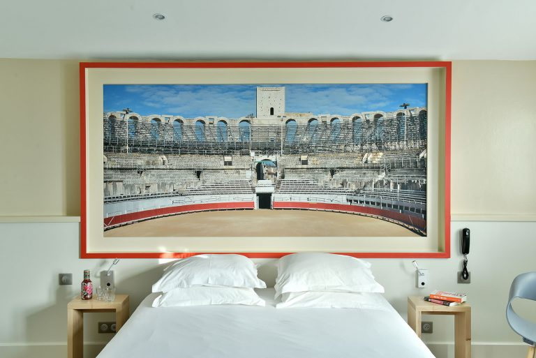 chambre_arenes