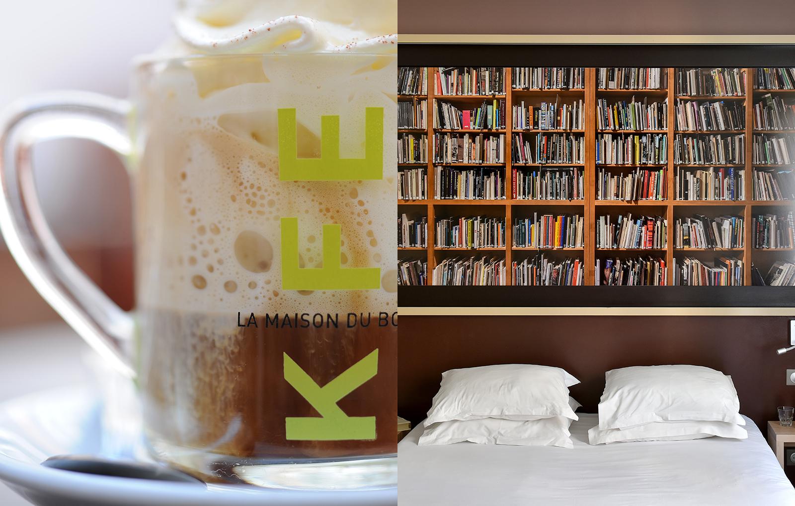 kfe_chambre3b